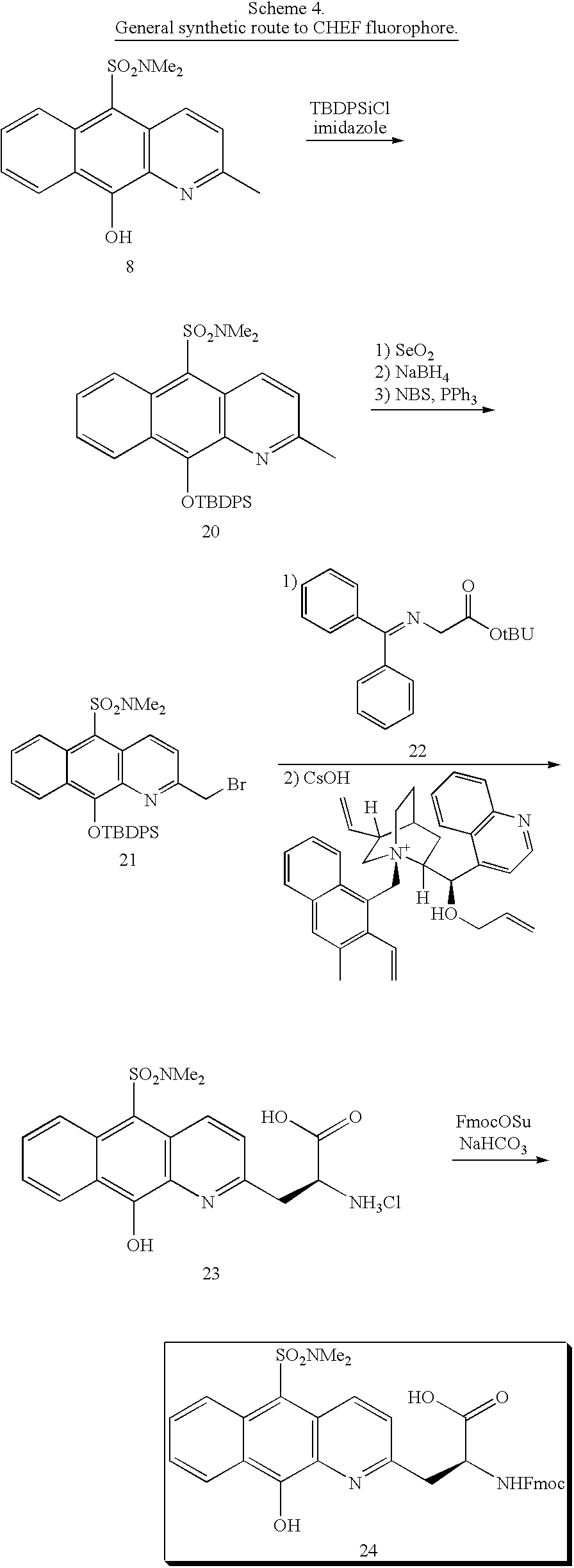 peptide systhesis The peptide synthesis blog tips, tricks and insights about all things solid phase peptide synthesis – a blog by biotage menu and widgets.