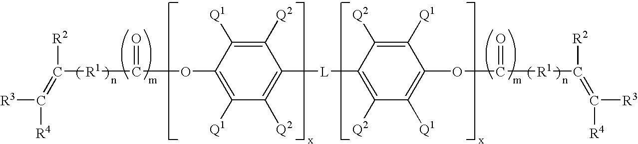 Figure US20080051522A1-20080228-C00001