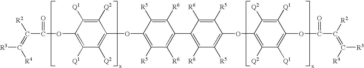 Figure US20080051522A1-20080228-C00004