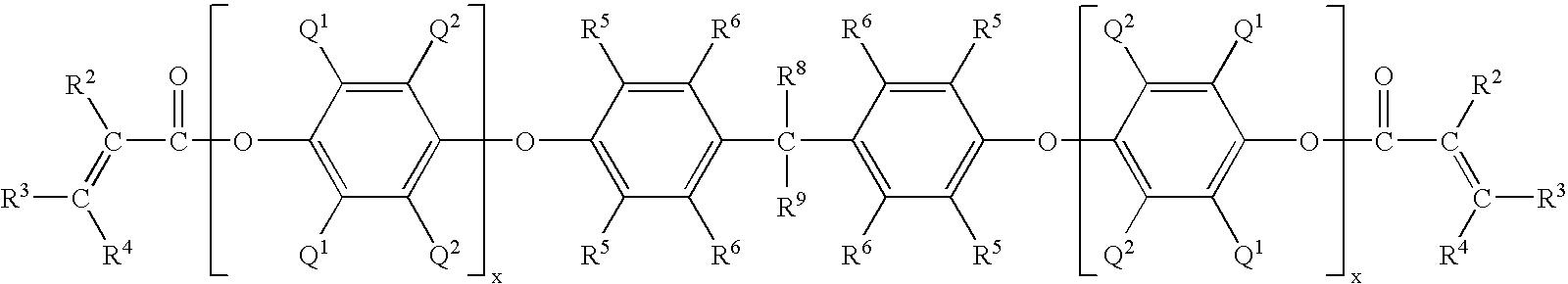 Figure US20080051522A1-20080228-C00005