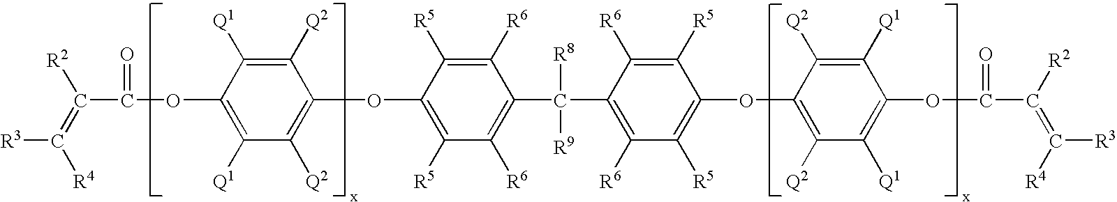 Figure US20080051522A1-20080228-C00023