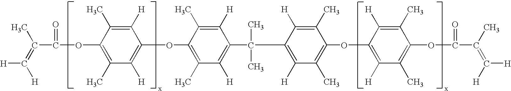 Figure US20080051522A1-20080228-C00030