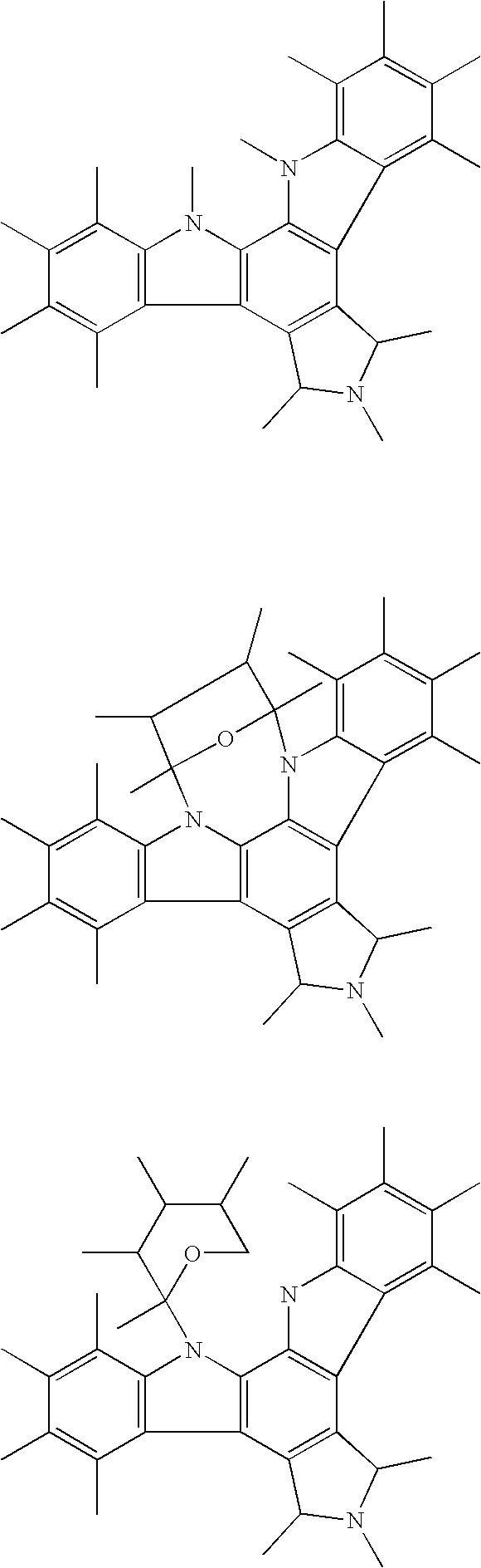 Figure US20080051758A1-20080228-C00002