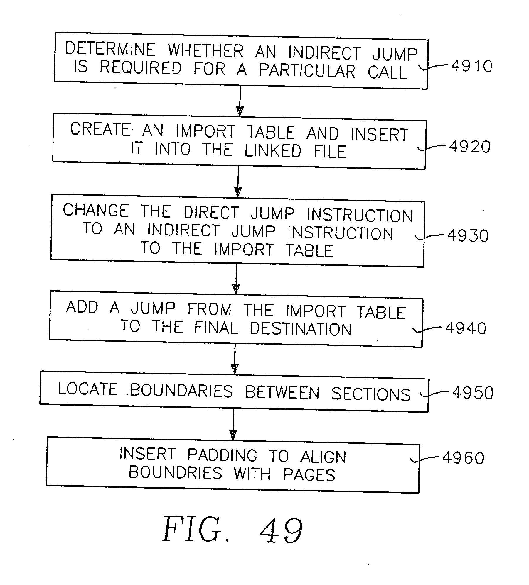 Patent Us20080052711 Highly Componentized System Architecture With Gameport To Usb Wiring Diagram Drawing