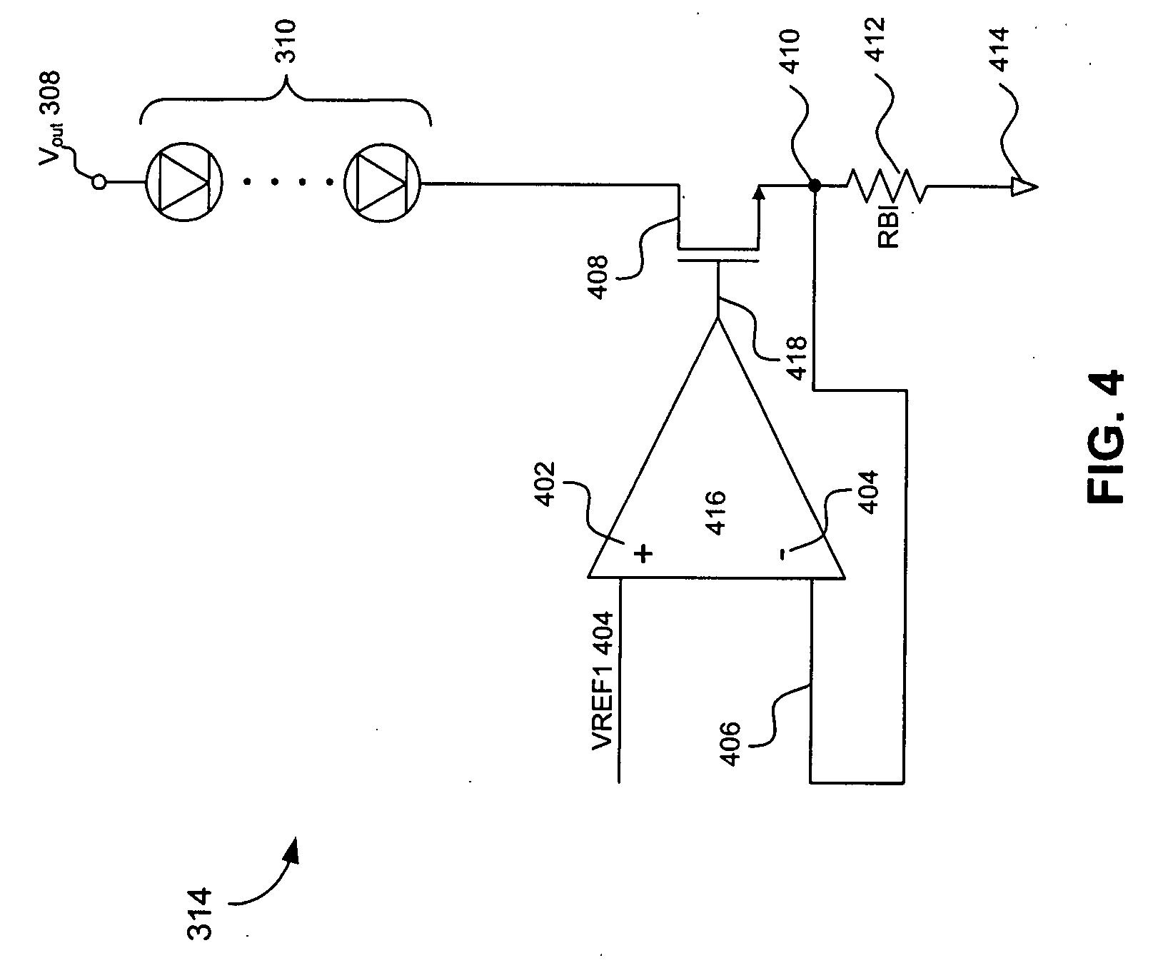 patent us20080054815