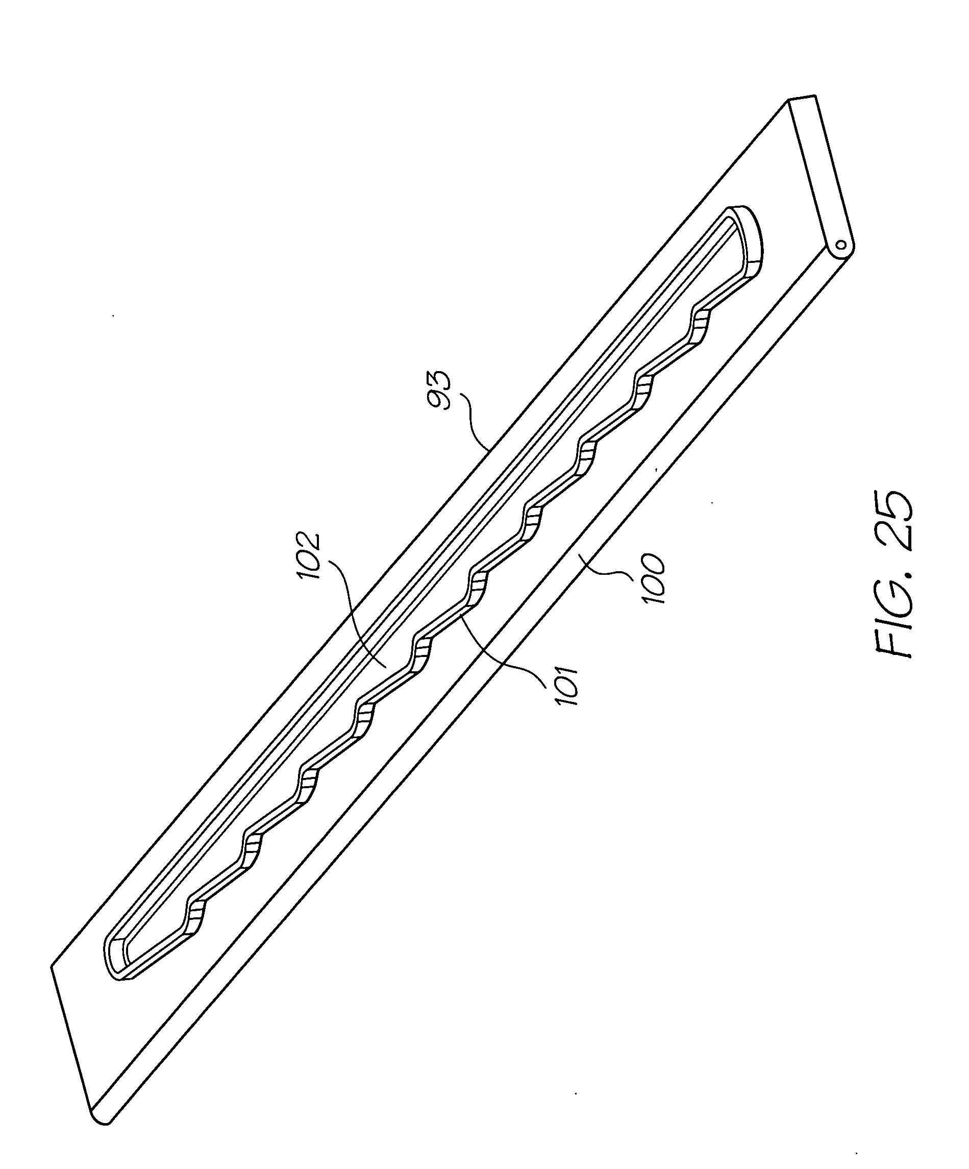patent us20080055361