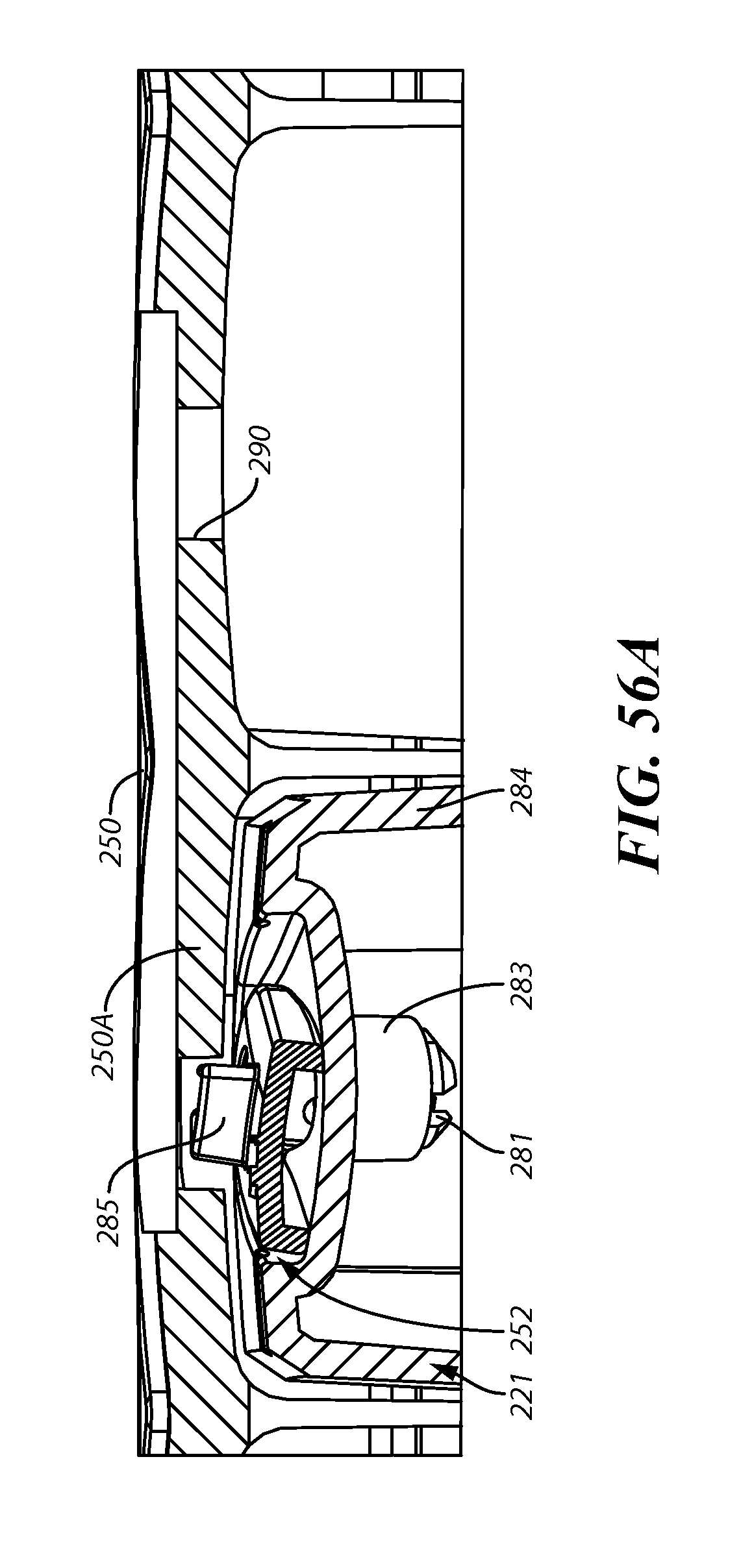 US8265797 in addition US8244404 together with Irrigation System Diagrams also Viewhtml besides Page 5. on irrigation well components