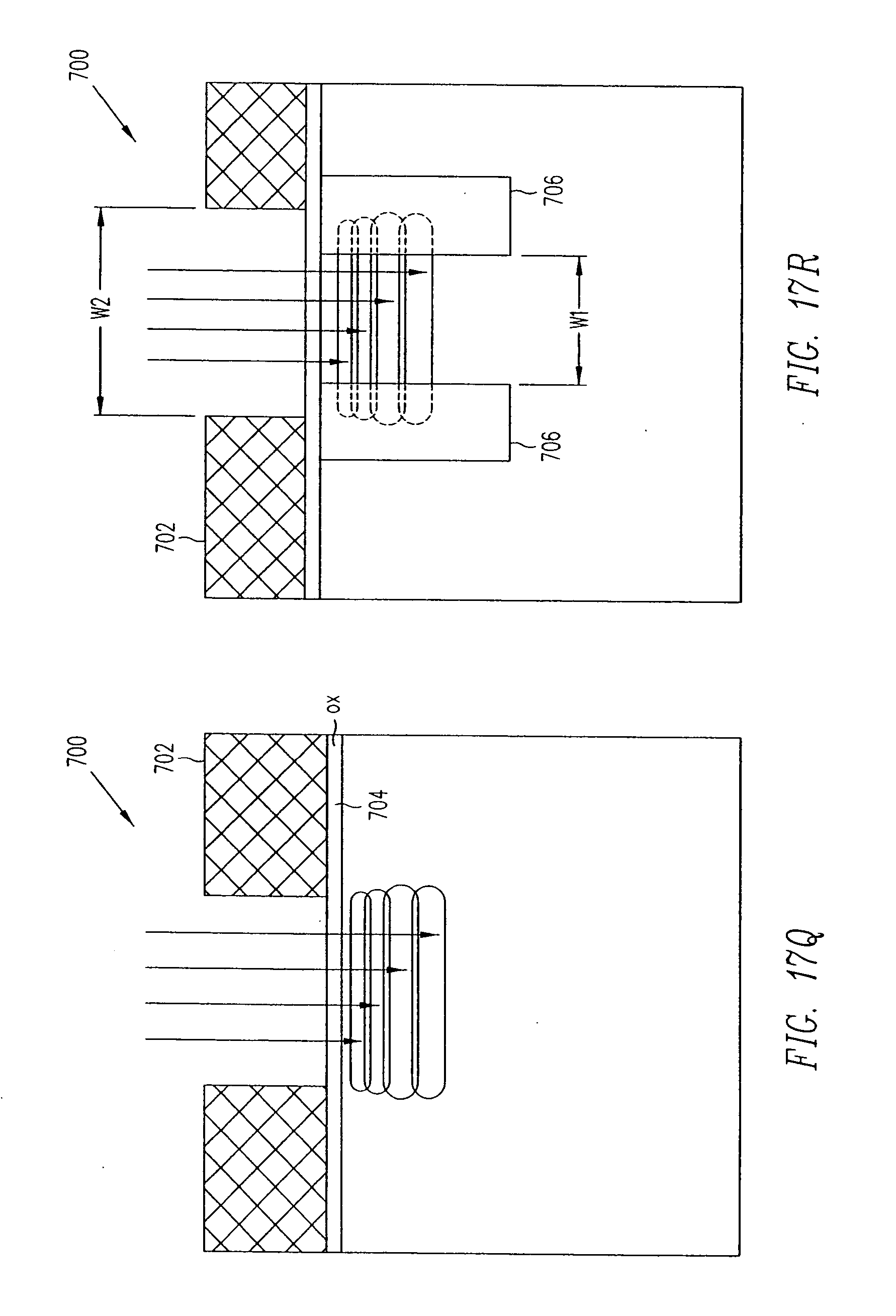 patent us20080061377