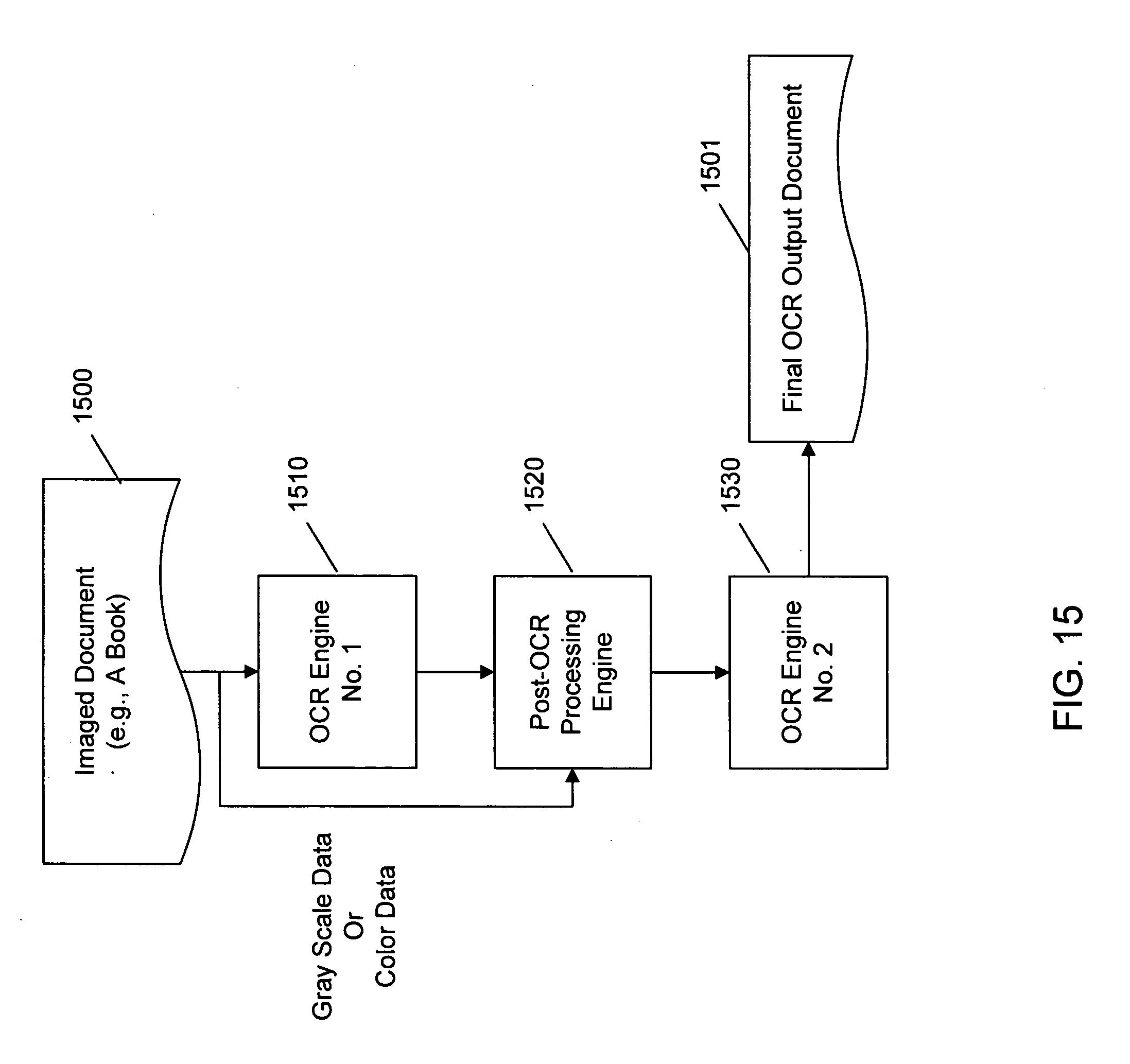 patent us20080063276
