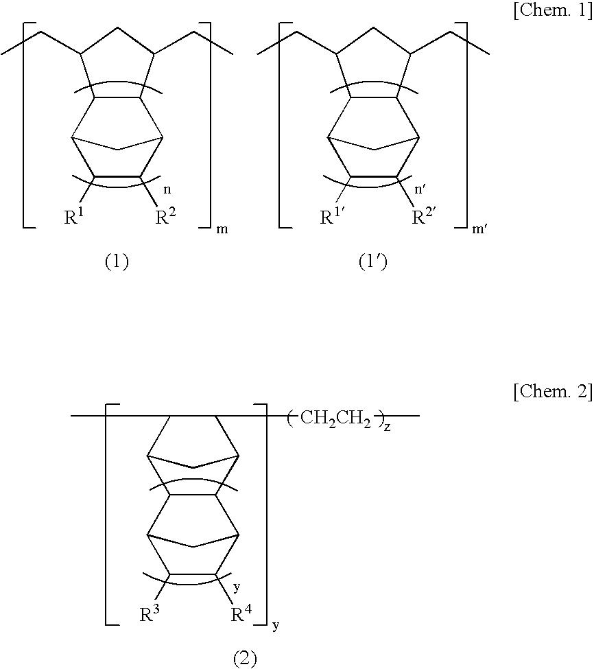 Figure US20080063825A1-20080313-C00001