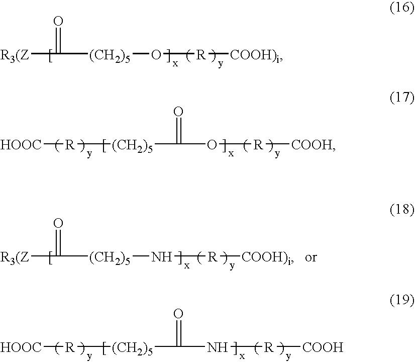 Figure US20080064527A1-20080313-C00012