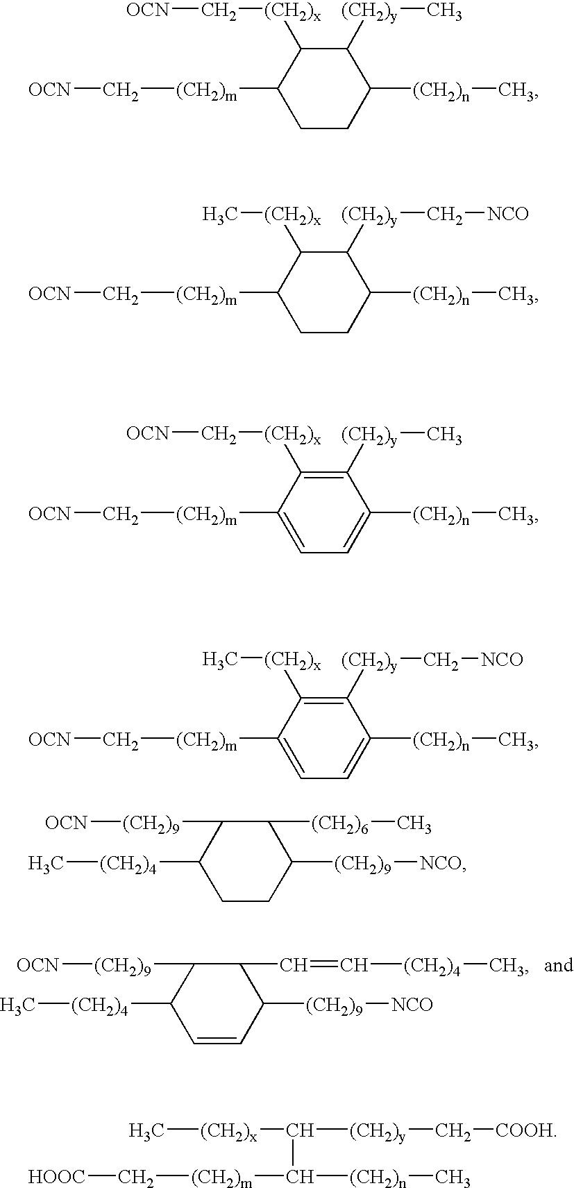 Figure US20080064527A1-20080313-C00052