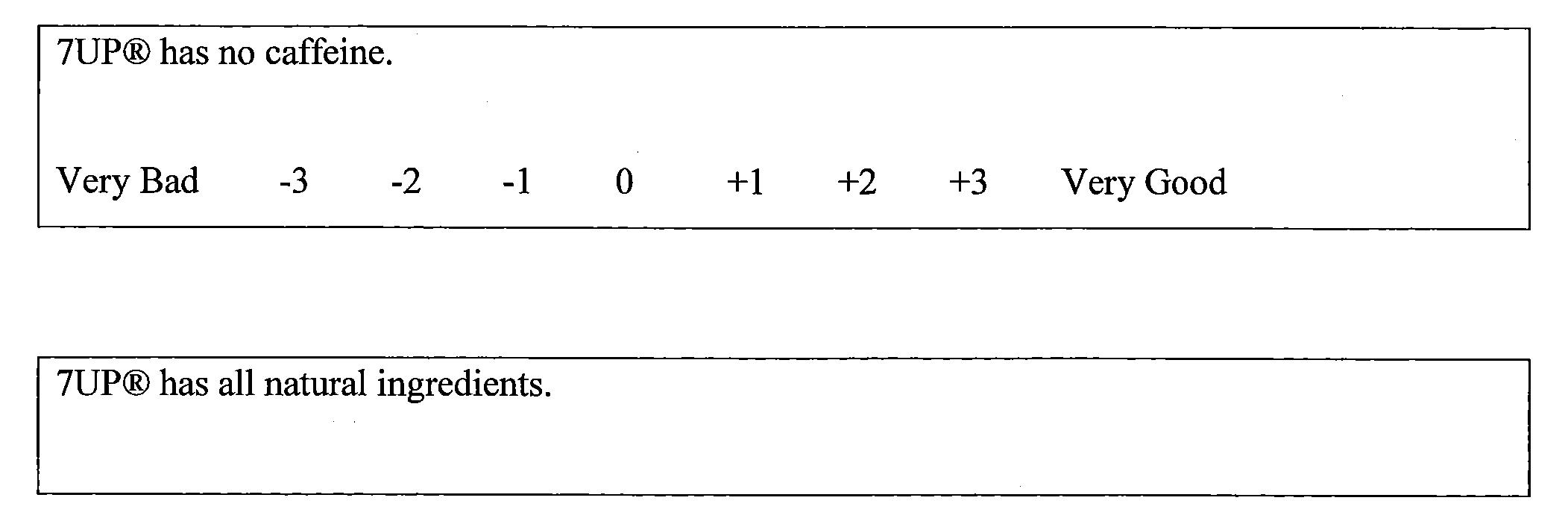 Figure US20080065471A1-20080313-P00004