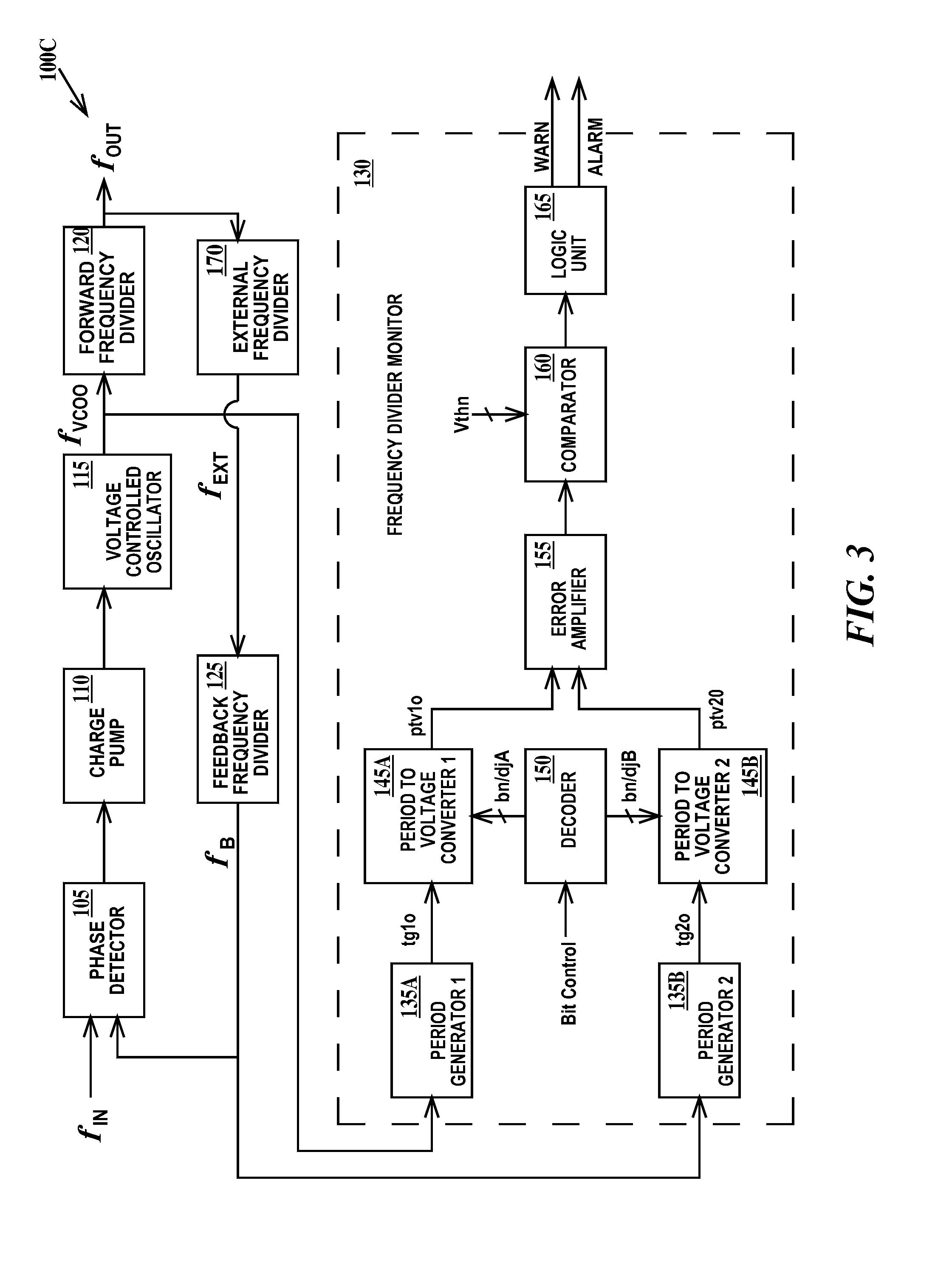 patent us20080068096