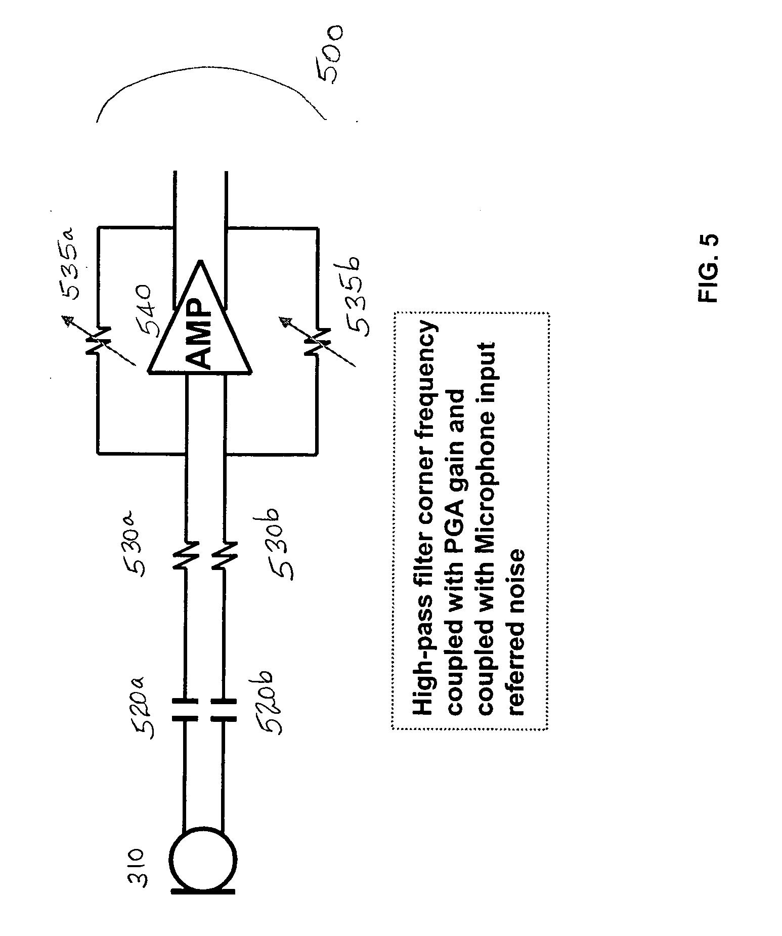 patent us20080069373