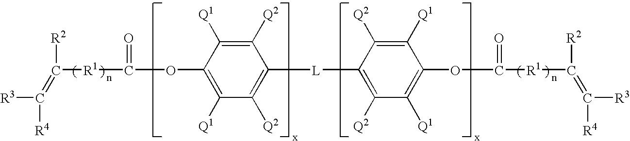 Figure US20080071000A1-20080320-C00009