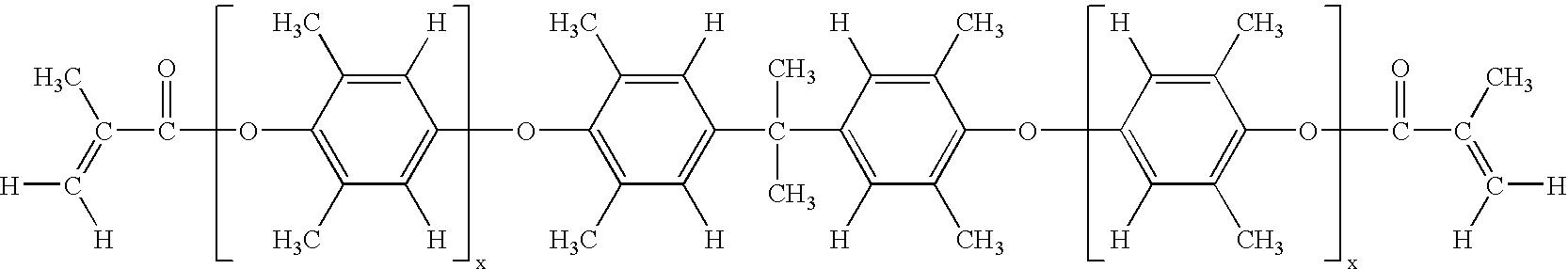 Figure US20080071000A1-20080320-C00018