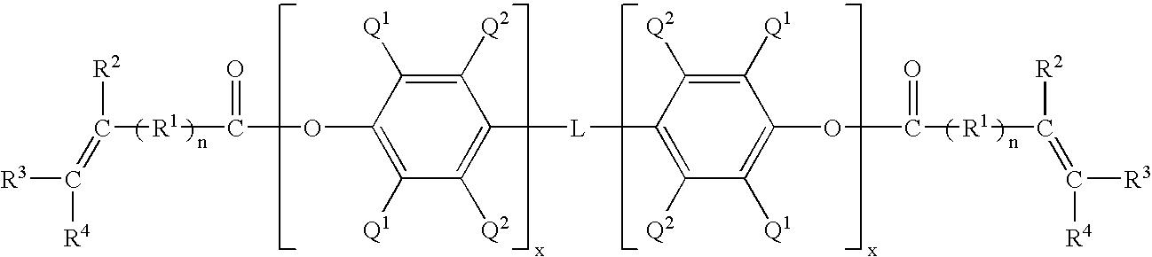 Figure US20080071000A1-20080320-C00023