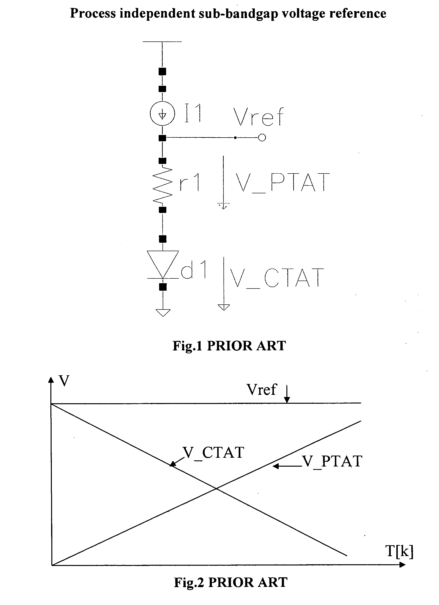 Patente Us20080074172 Bandgap Voltage Reference And Method For Negative Circuit 2 Basiccircuit Diagram Patent Drawing