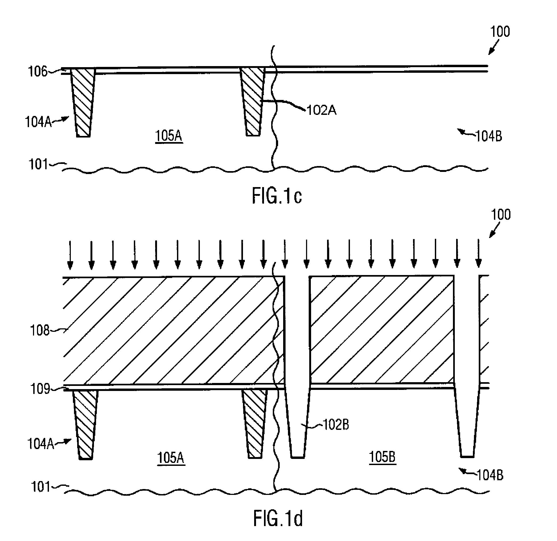patent us20080079085