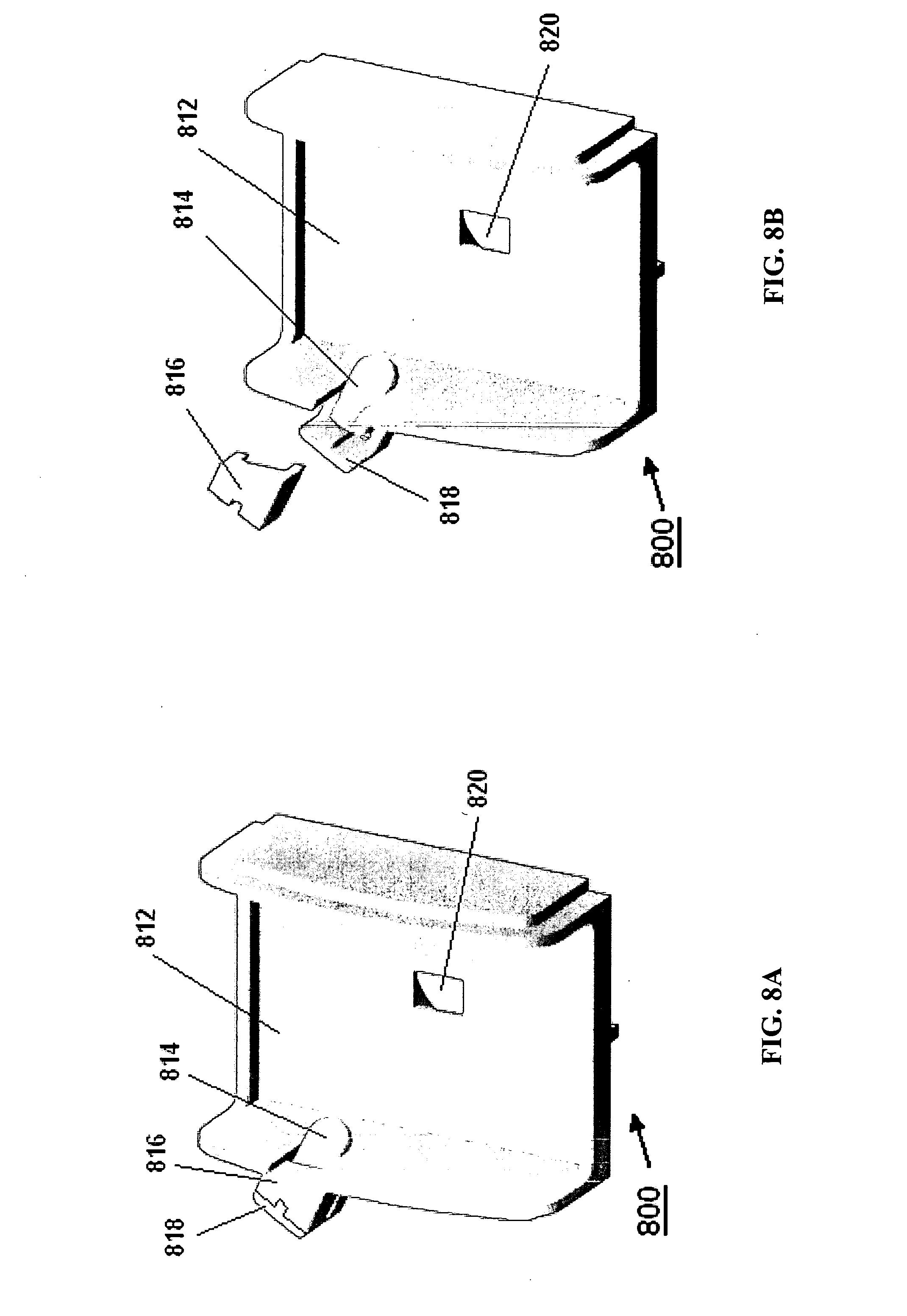Occupancy Light Sensor Schaltplang Auto Electrical Wiring Diagram Hyundai Santro Fuse Box Patent Us20080079568