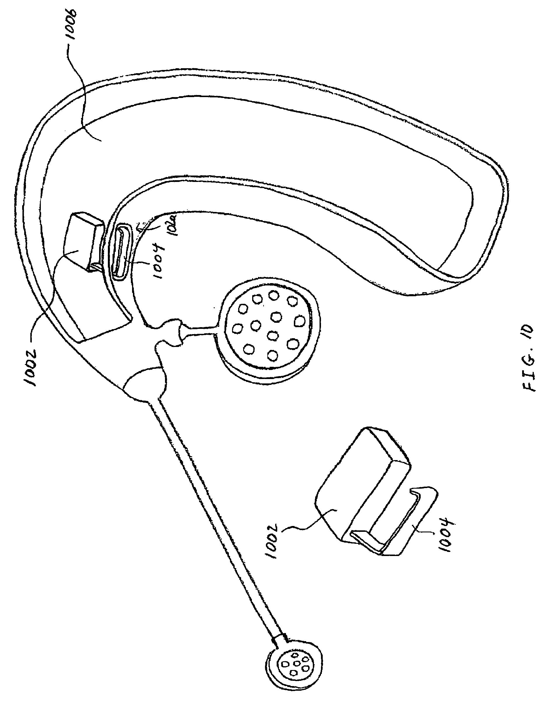 patent us20080080705