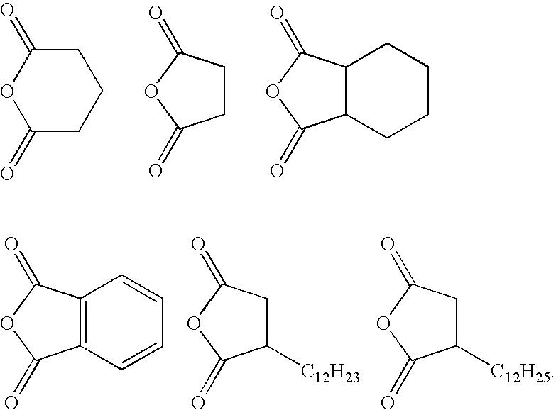 Figure US20080081025A1-20080403-C00005