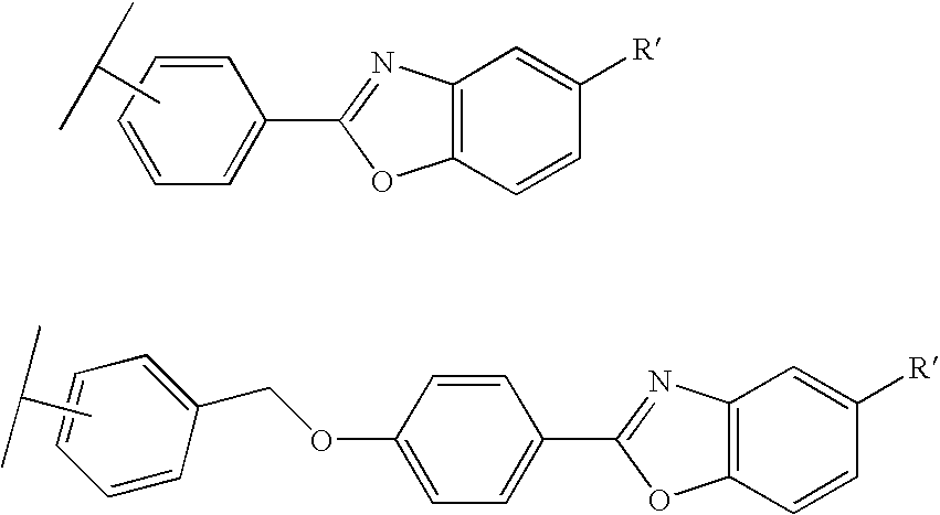 Figure US20080081025A1-20080403-C00008
