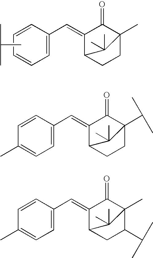 Figure US20080081025A1-20080403-C00009