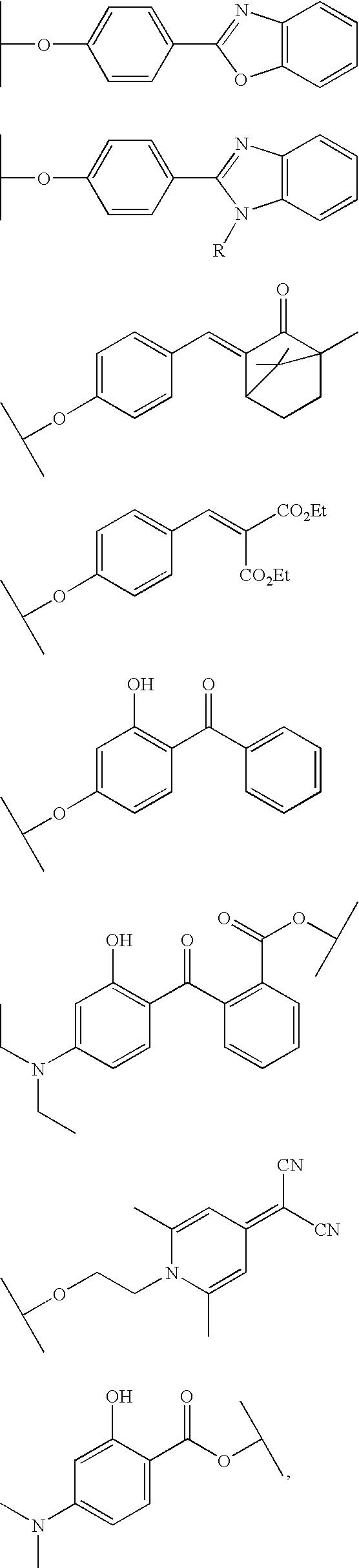 Figure US20080081025A1-20080403-C00018