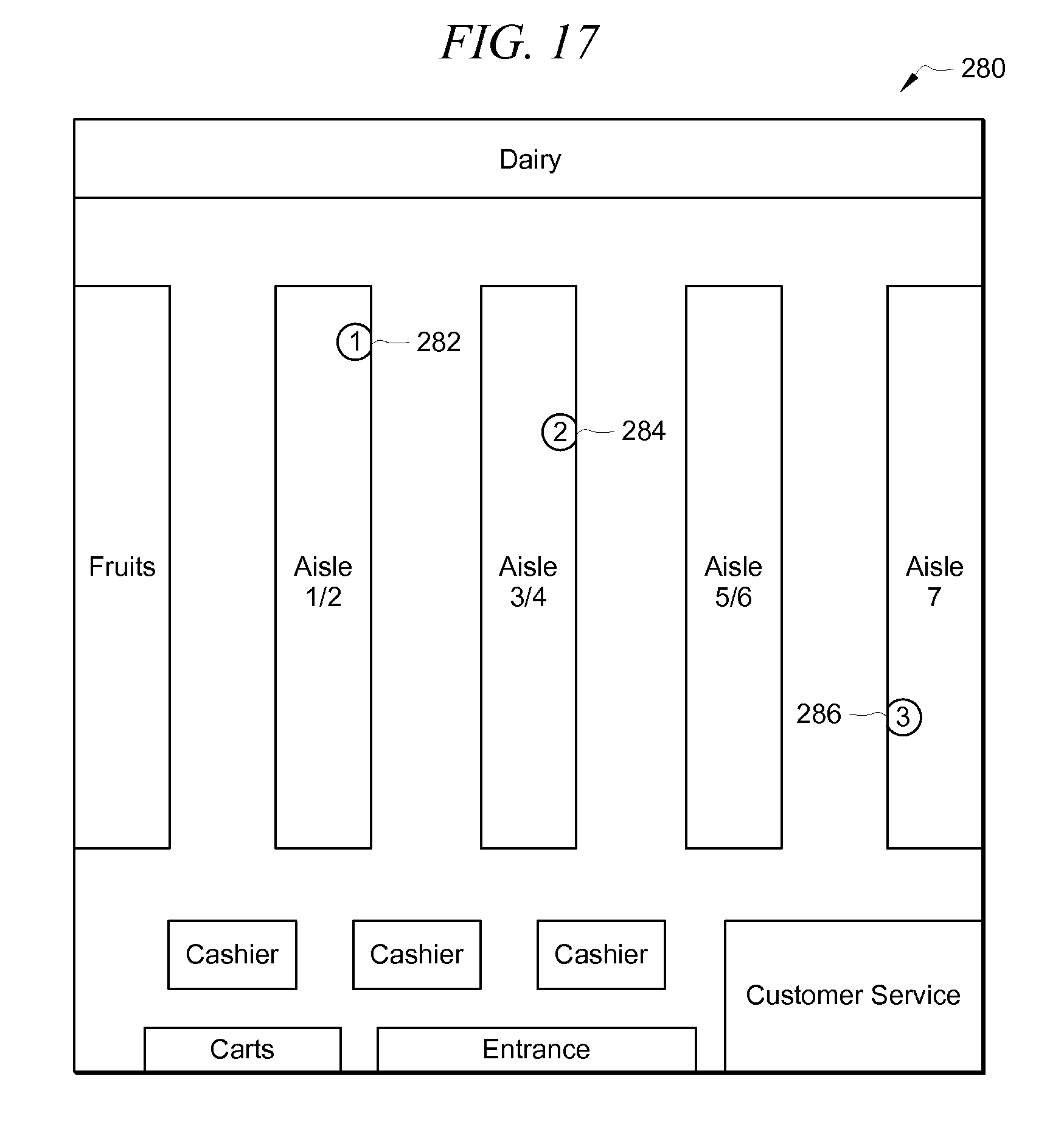 patent assignment database
