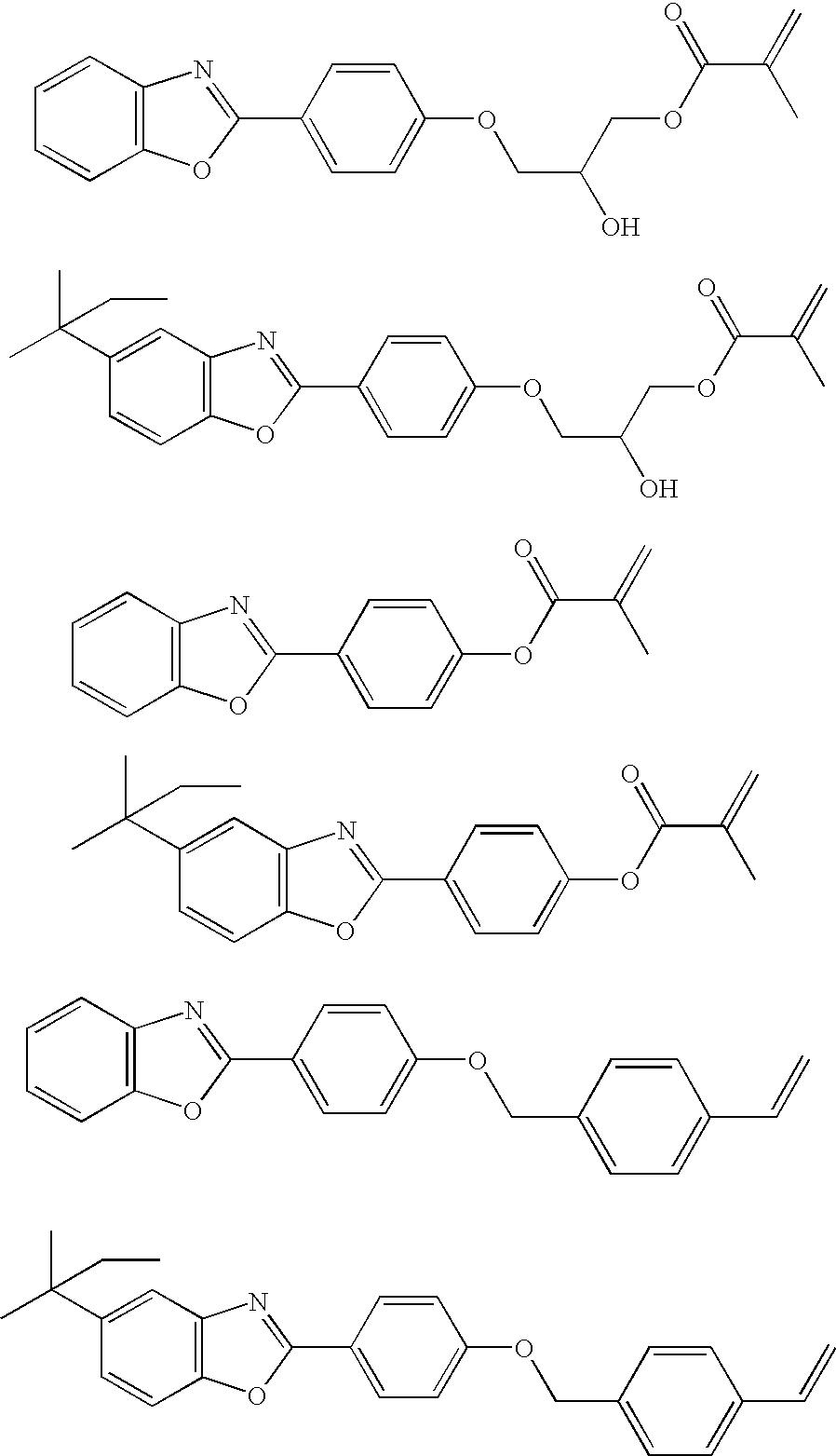 Figure US20080089852A1-20080417-C00016