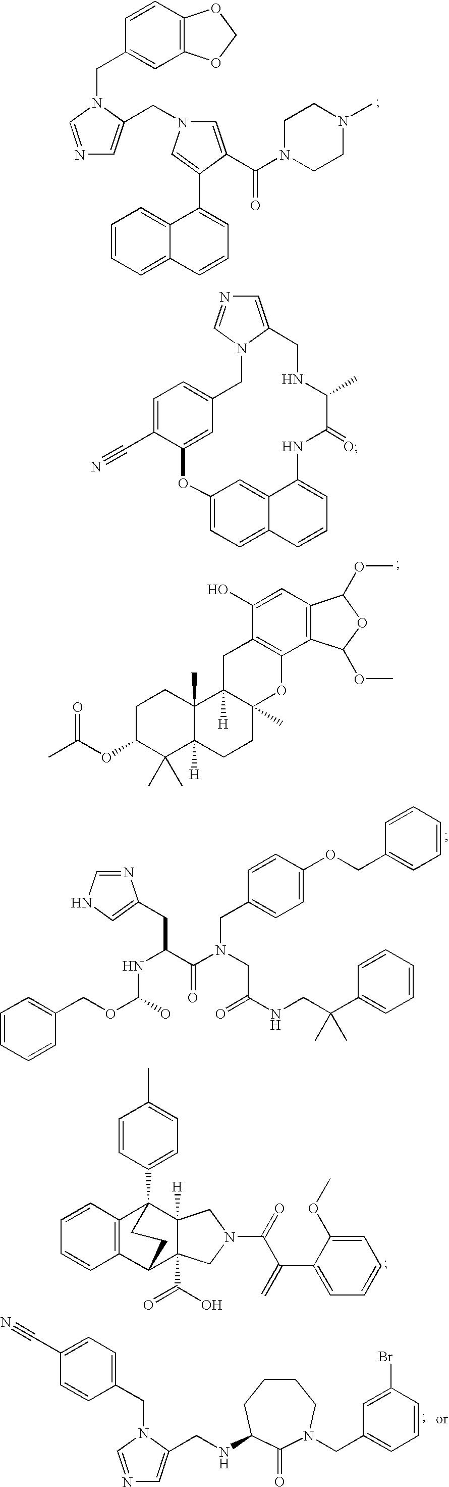 Figure US20080090242A1-20080417-C00012