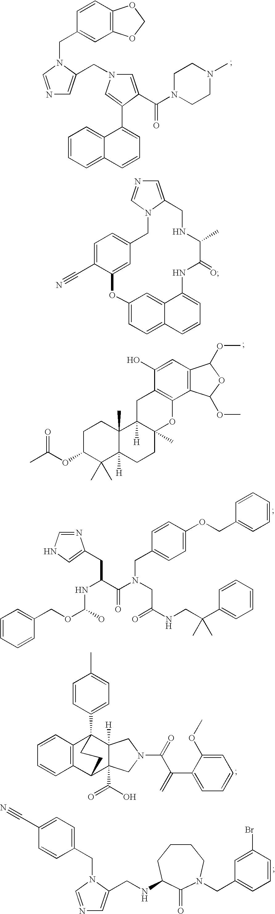 Figure US20080090242A1-20080417-C00132