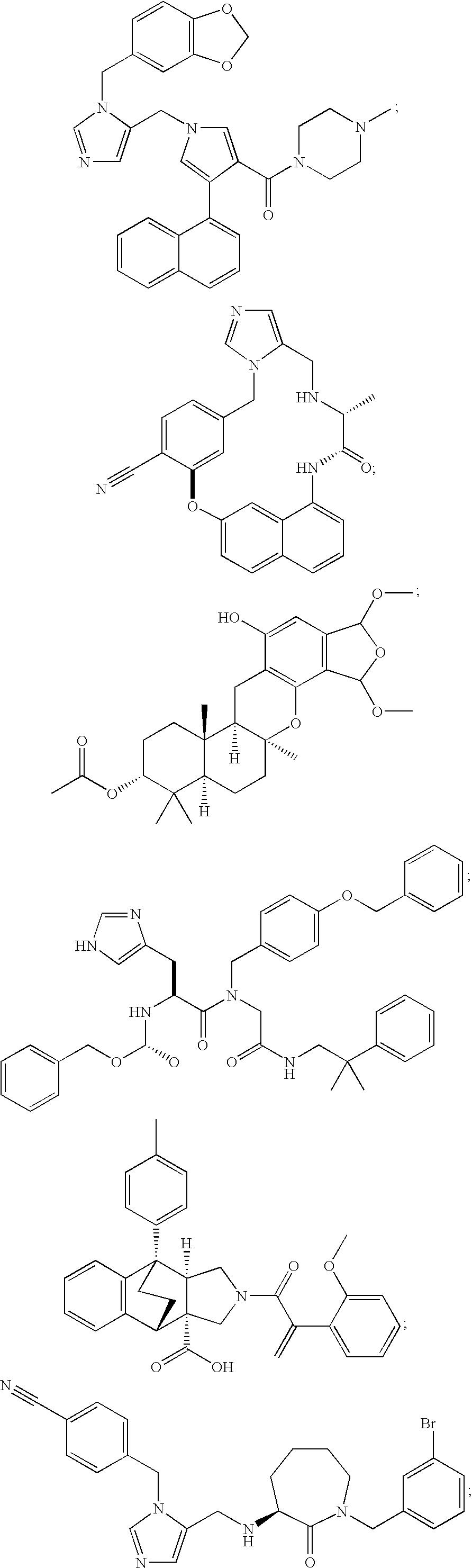 Figure US20080090242A1-20080417-C00136