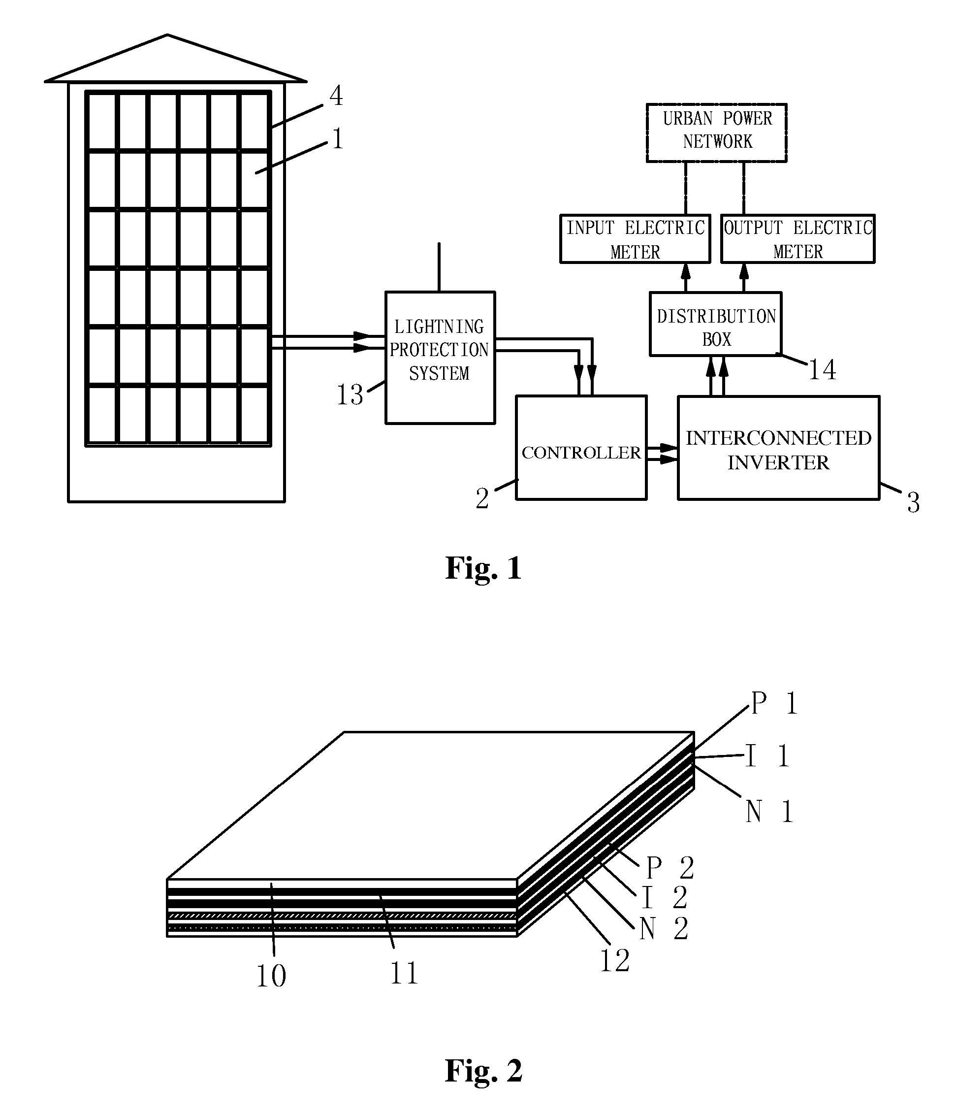 patent us20080092952