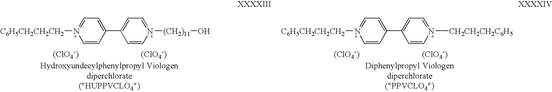 Figure US20080094685A1-20080424-C00030