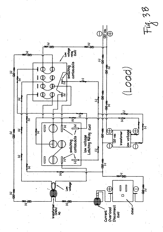 patent us20080094769