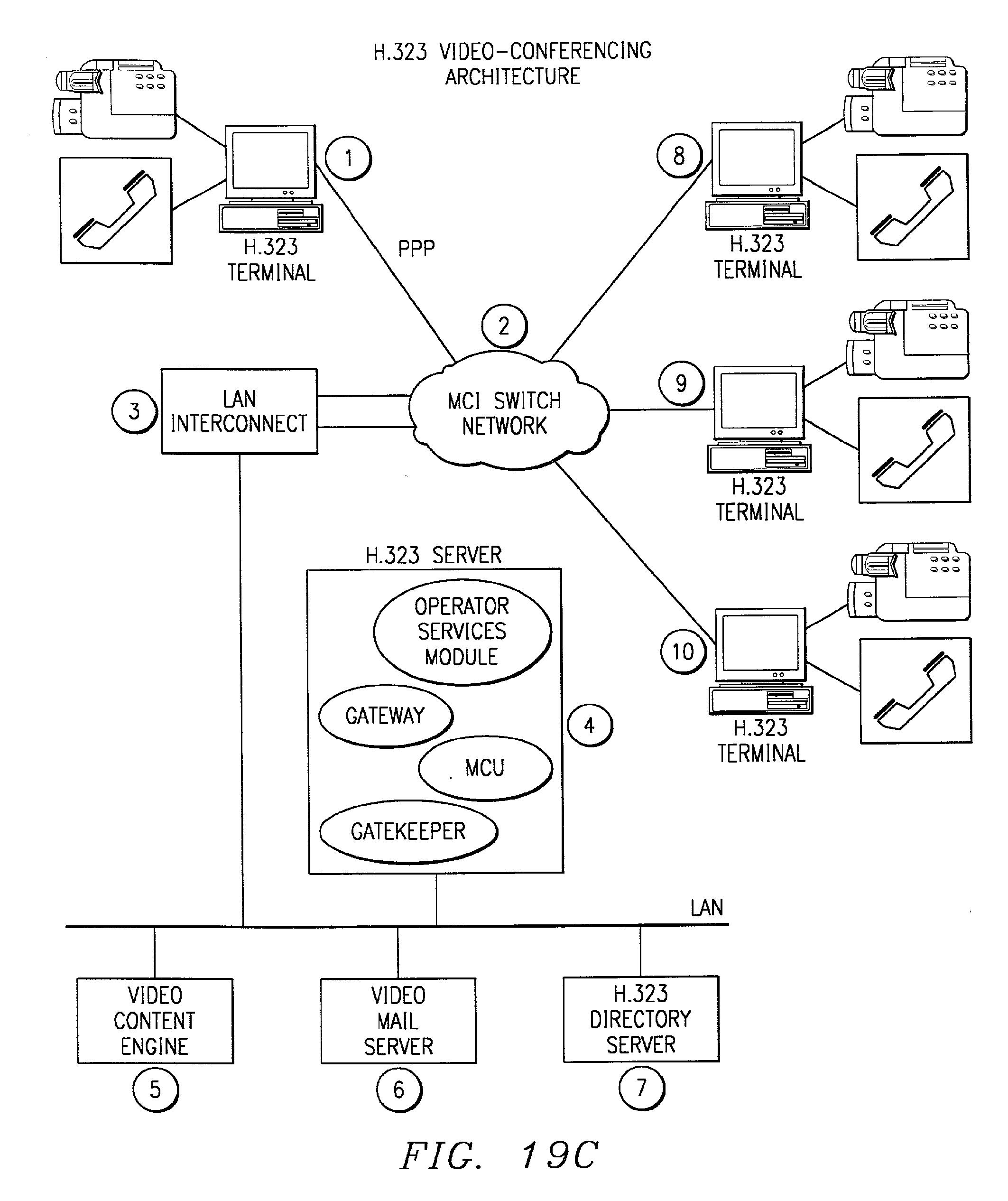 patent us20080095339