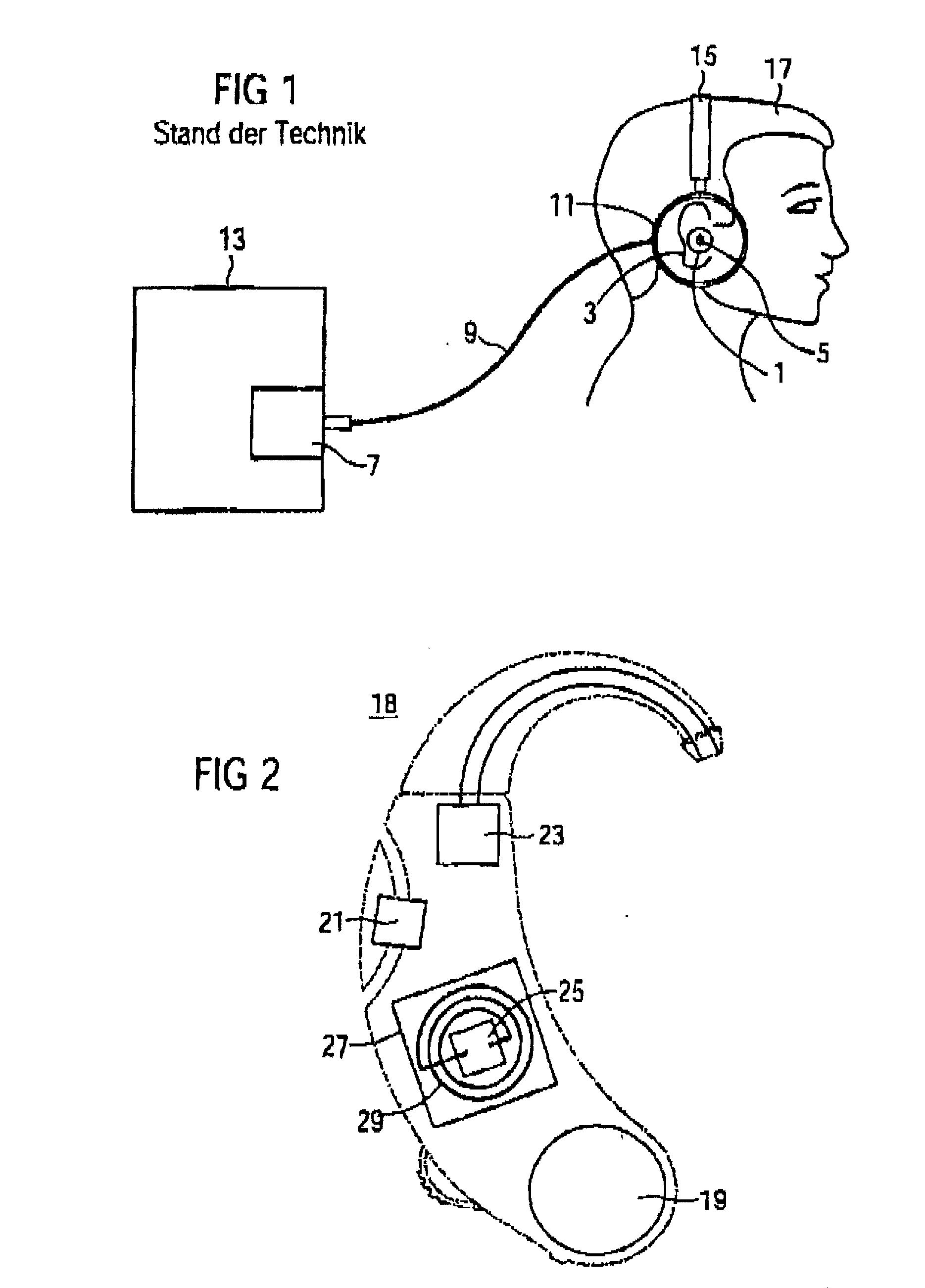 patent us20080095387