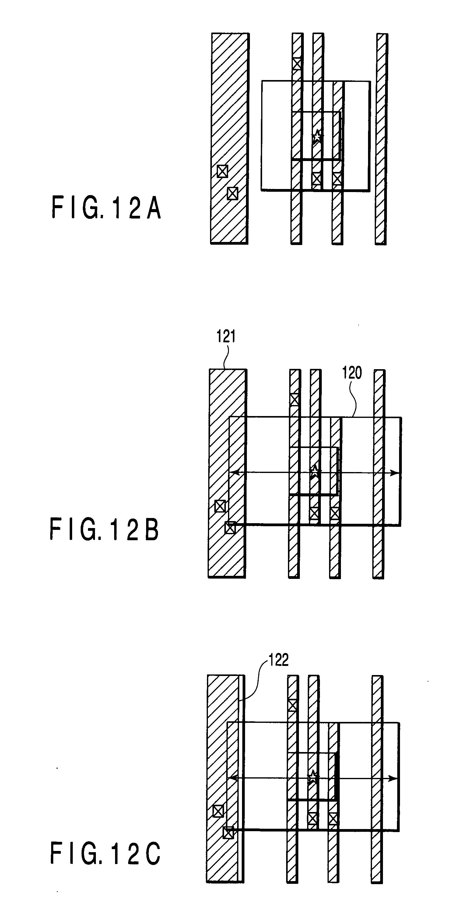 patent us20080098341