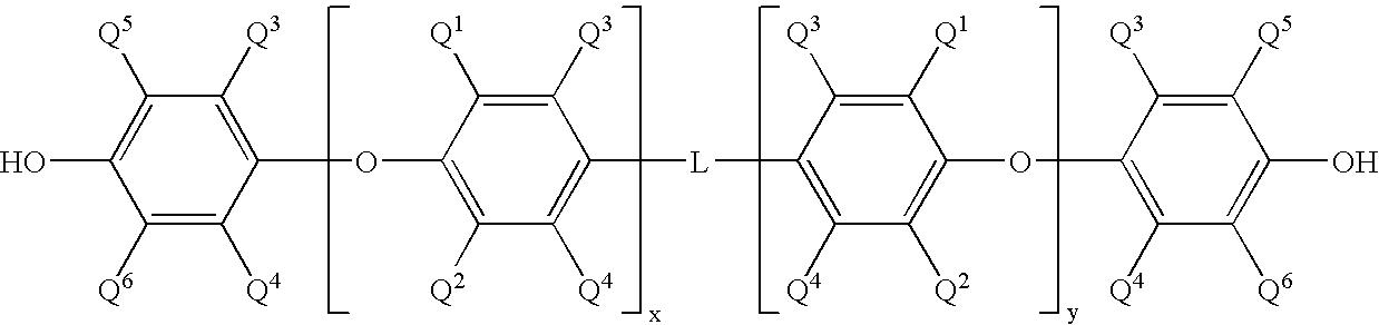 Figure US20080103238A1-20080501-C00001