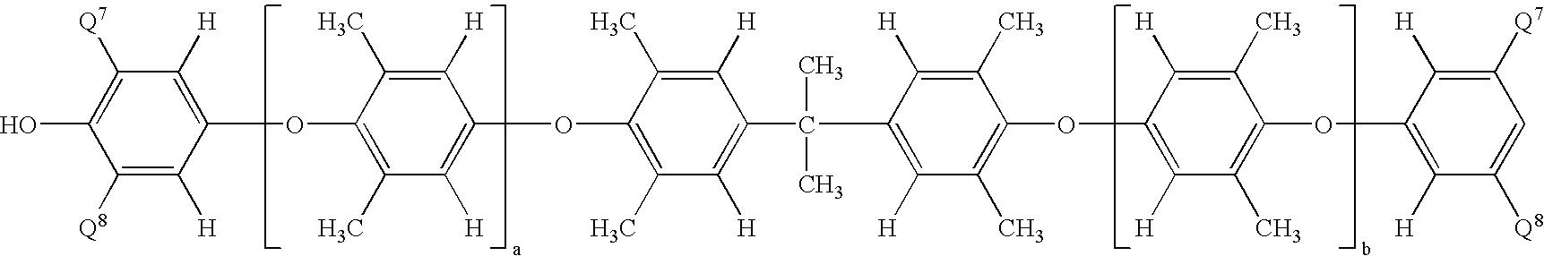 Figure US20080103238A1-20080501-C00007