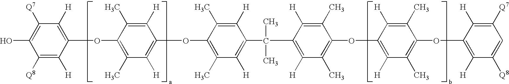 Figure US20080103238A1-20080501-C00018