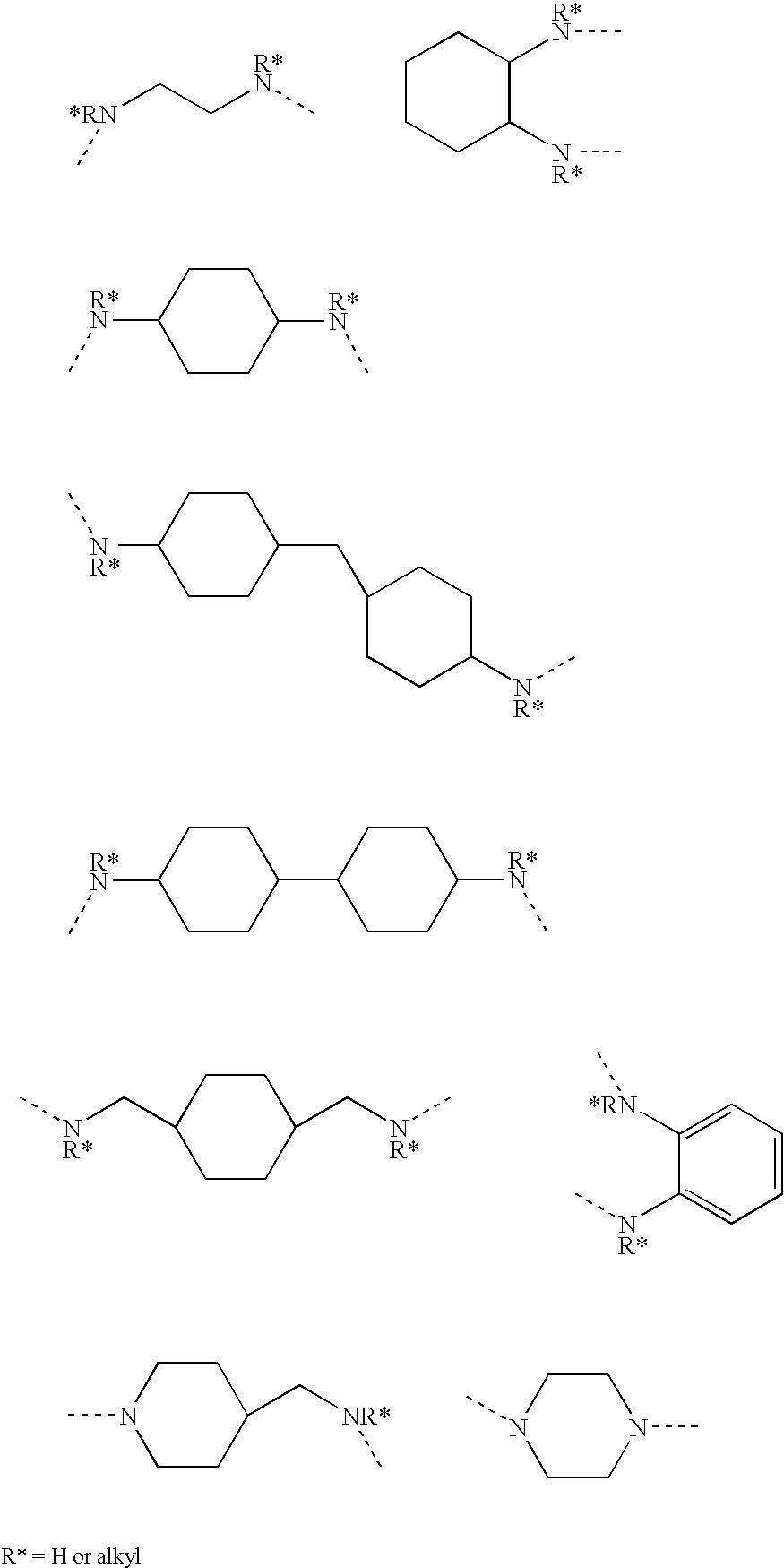 Figure US20080103301A1-20080501-C00008