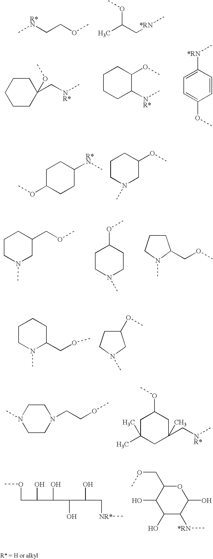 Figure US20080103301A1-20080501-C00009