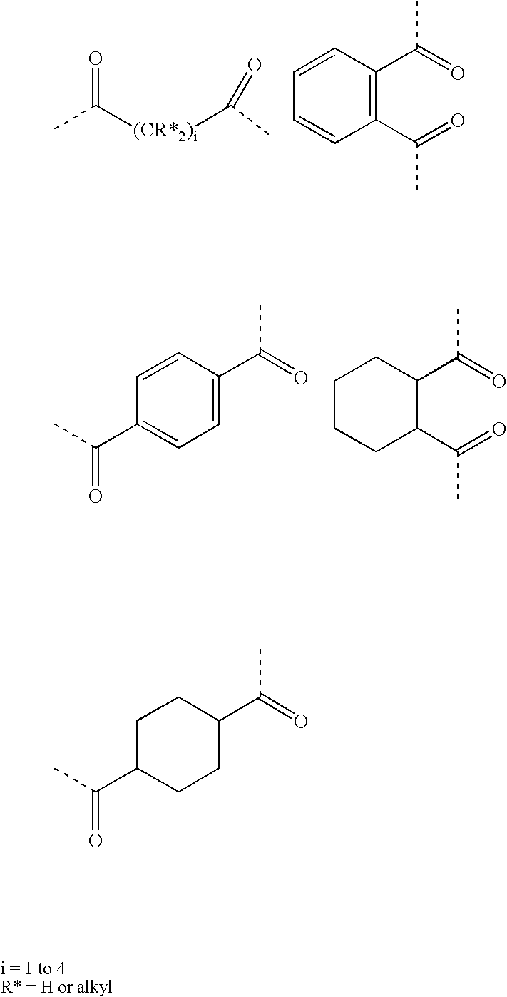 Figure US20080103301A1-20080501-C00010