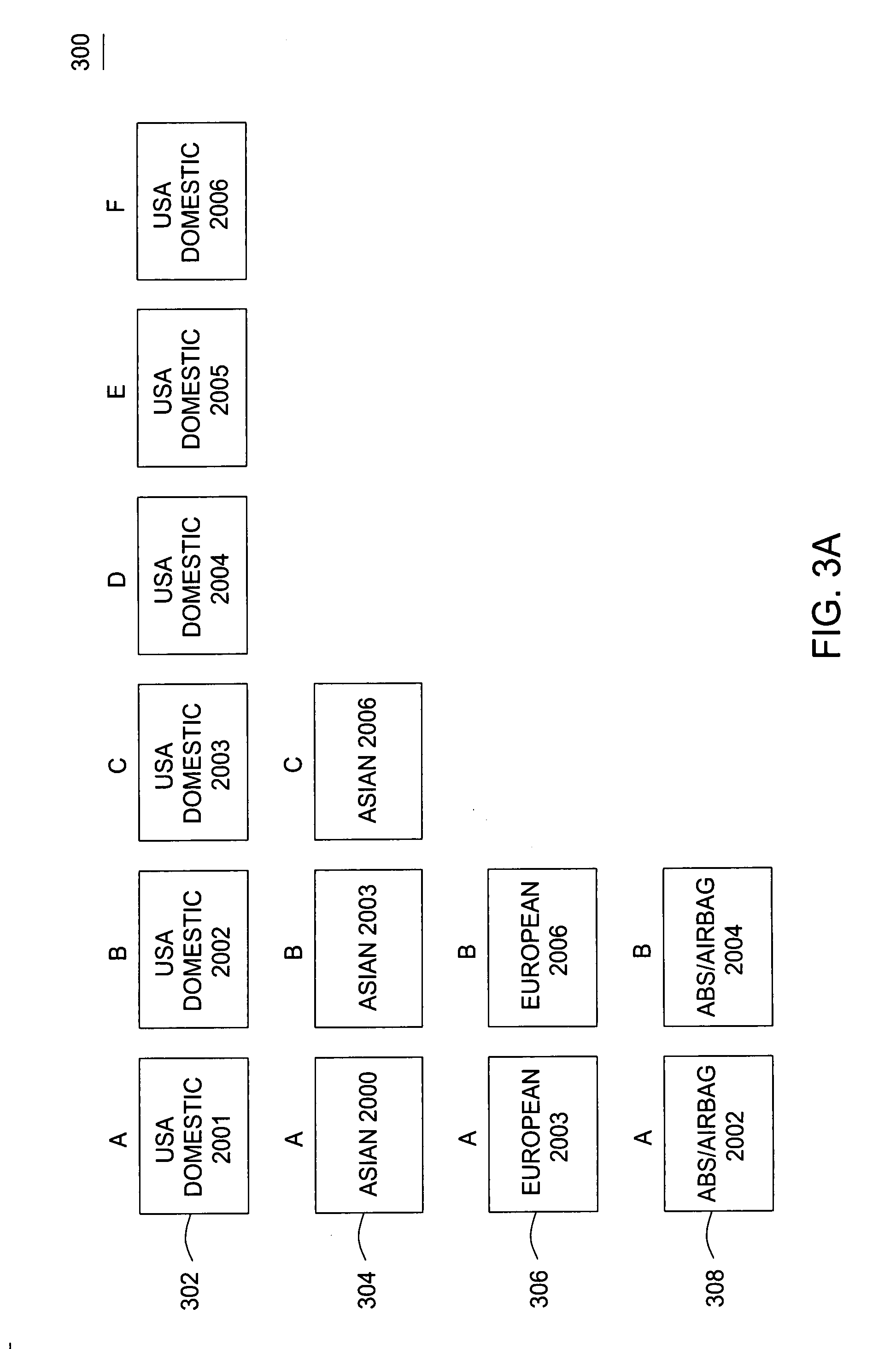 Patent us20080104583 dynamic software configuration for Dynamic configuration tool