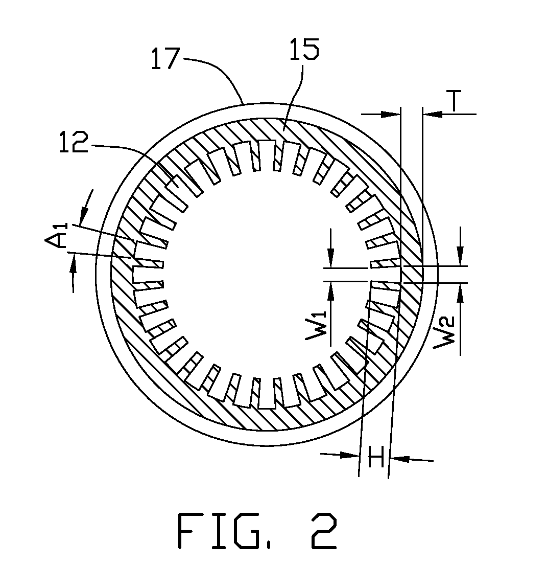 Attractive Three Phase Motor Winding Connections Ornament ...