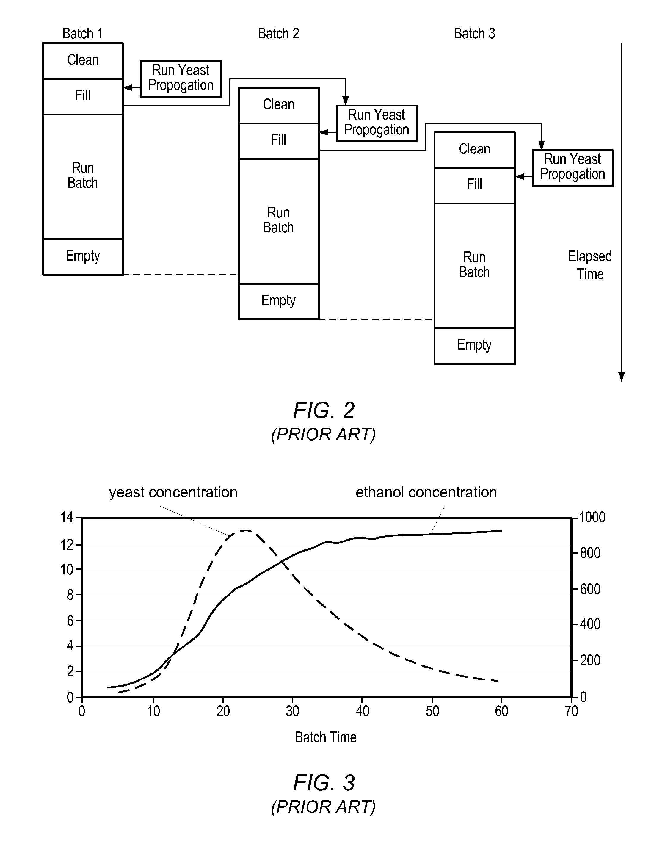 model predictive control Robust constrained model predictive control by arthur george richards master  of science massachusetts institute of technology, 2002 master of.
